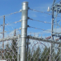 Security-Fencing-Bend-Oregon-icon