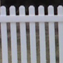 Vinyl Fencing Bend Oregon