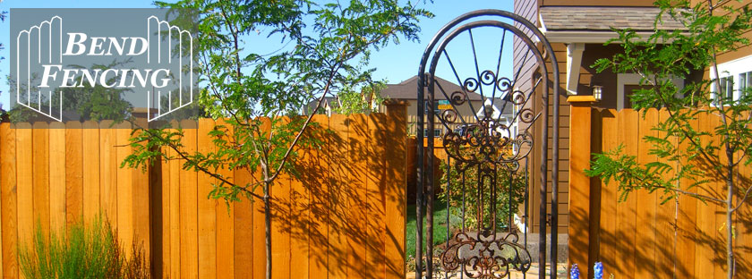 ornamental-fencing-bend-oregon