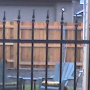 Ornamental Fencing Bend Oregon